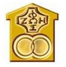 Logo Domowego Kościoła